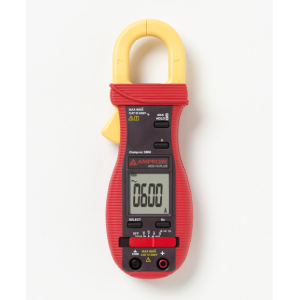 ACD-10 PLUS Clamp-On Multimeter