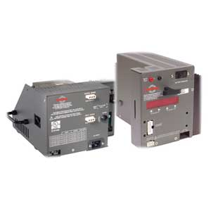 total-system-power-supply--tsp