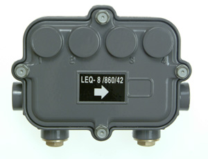 leq11-750-42---leq8-860-42-fixed-equalizers