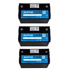 alphacell-gxl-broadband-batteries