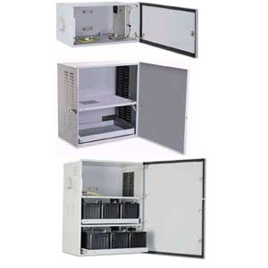 myers-power-cabinets