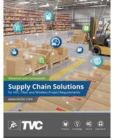 Overview & Supply Chain Solutions