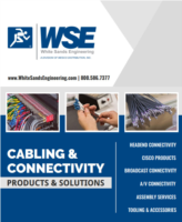 White Sands Engineering Brochure