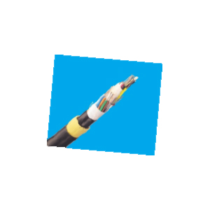 OFS Power Guide Loose Tube Fiber Optic Cables