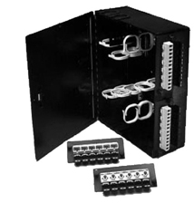 Fiber Optic Cabinets And Enclosures Tvc Communications