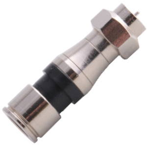 EX® Universal Compression Connector Series 7 & 11