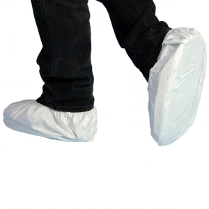 MicroMax NS Shoe Cover
