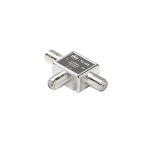 ATX Networks TSC-SB 1-Port Directional Coupler