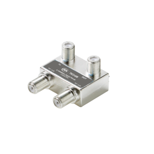 ATX Networks TSC2-SB 2-Port Directional Coupler