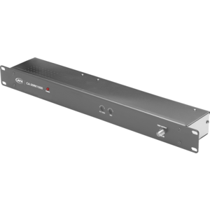 ATX Networks CA-30RK1000 1-GHz Broadband Push-Pull Headend Amplifier