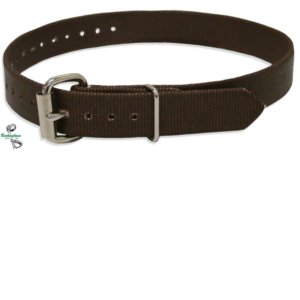 Buckingham Single Piece Climber Strap - 2639