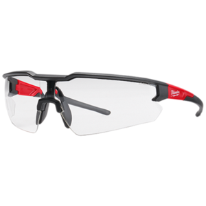 Milwaukee Tool Safety Glasses 48-73-2000
