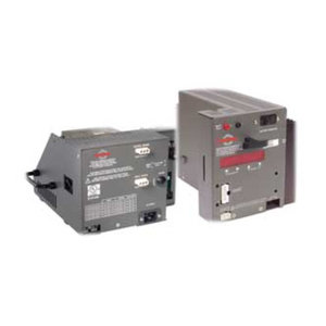 Total System Power Supply (TSP)