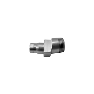 Viavi Solutions Tip, FBPT-SCA-PC, Inspection, SCAPC, 2.5mm, Bulkhead, for FBP Probes Only
