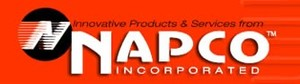 Napco Incorporated